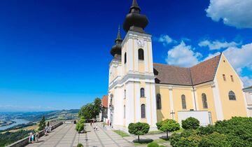5 Gründe für die Wachau