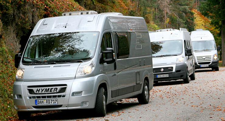 Alpen Straßen Wohnmobilfahrer Wohnmobil Reisemobil Pass ADAC
