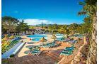 Aquapark Frankreich