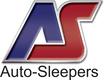 Auto-Sleepers Logo