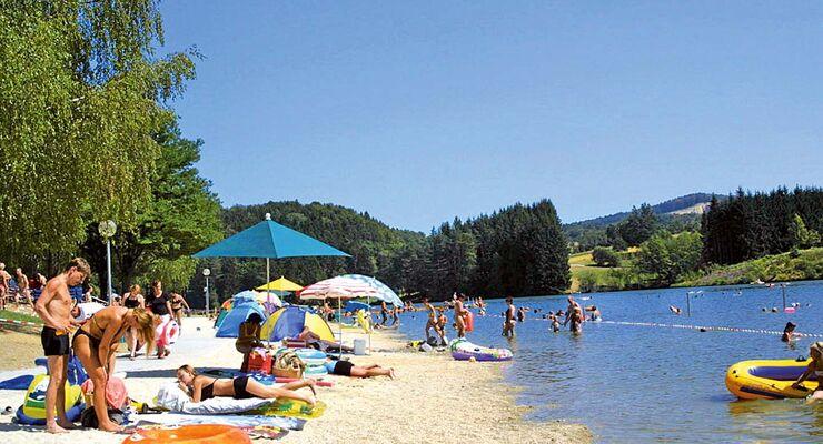 Bavaria Kur und Sport