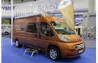 Caravan Salon 2010