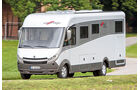 Carthago Highliner 59 LE