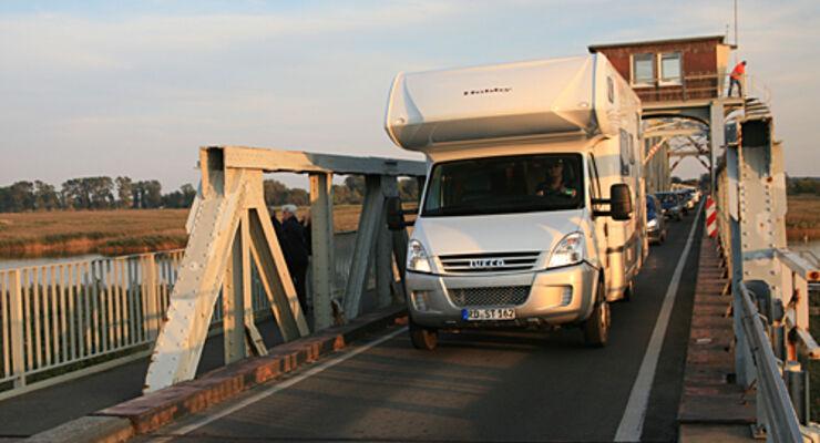 Civd, zulassung, Reisemobil, wohnmobil, caravan, wohnwagen