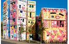 """Das """"Happy Rizzi House"""" in Braunschweig"""