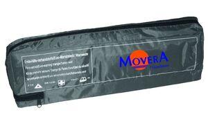 Der Freizeit-Zubehörspezialist Movera bietet im Rahmen einer Frühjahrsaktion ein spezielles Erste-Hilfe-Set an