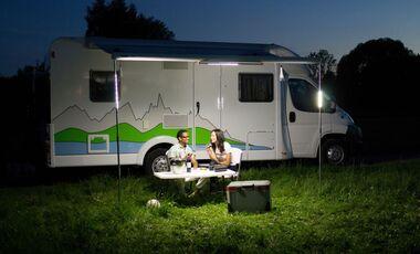 news ber wohnmobil zubeh r seite 18 promobil. Black Bedroom Furniture Sets. Home Design Ideas