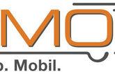 Domo Campingbusse Logo