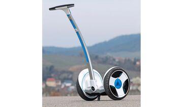 elektrofahrzeuge f r camper e bike e scooter co im. Black Bedroom Furniture Sets. Home Design Ideas