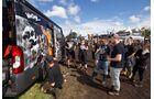 Hobby Wacken Vantana Campingbus (2016)