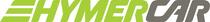 HymerCar Logo