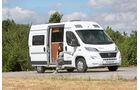 Karmann Campingbus