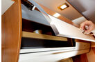 Karmann Colorado 685 TI Schrank
