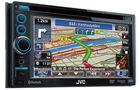 Kaufberatung: Navigationsgeräte