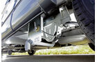 Knaus Sport TR 600 MG