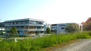 Knaus Tabbert GmbH investiert 13,6 Millionen in seine Standorte