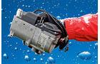 Kraftstoff-Zusatzheizungen, Ratgeber