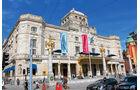 Kungliga Dramatiska Teatern