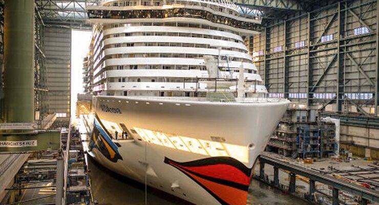 Meyer-Werft