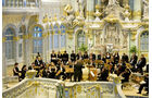 Mobil-Tour Dresden, Ratgeber