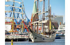 Mobil-Tour: Lübecker Bucht