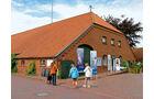 Mobil-Tour: Ostfriesland
