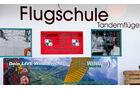 Mobil-Tour: Tannheimer Tal