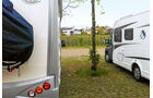 Mobil-Tour: Vorarlberg, Lindau