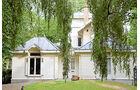 Mobiltour: Nordwestfrankreich
