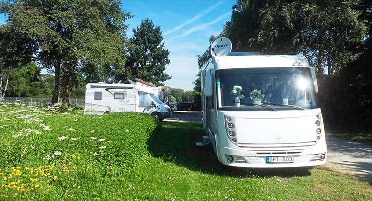 Muggensturm ist ein Ort zwischen Rastatt und Karlsruhe, hier wird jedes Jahr das Seenachtsfest gefeiert, so auch dieses Jahr.