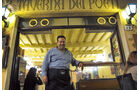 Ratgeber: Mobil-Tour Toskana, Paolo Paolini