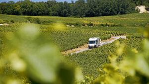 Reise-Tipp: Nordostfrankreich