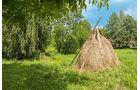 Reise-Tipp Rumänien