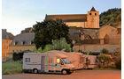 Reise-Tipp, Südwestfrankreich