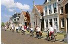 Reise-Tipp, Südwestfriesland