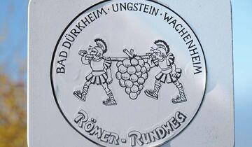 Römische Münze