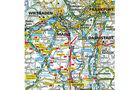 Stellplatz-Tipp Deutschland: Nierstein