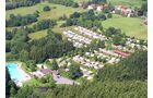 Stellplatz am Bärenbache