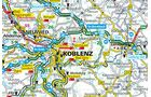 Stellplatz im Feldchen in Rheinland-Pfalz