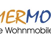 Summermobil Logo