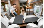 Supercheck: LMC Cruiser Sport-Line T 672 G
