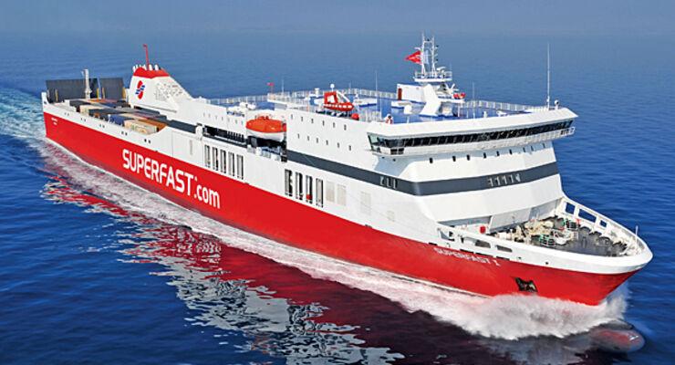 Tallink, silja, wohnmobil, reisemobil, caravan, wohnwagen