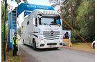 Technik-Caravane-Rallye