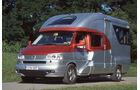 VW All-in-One von 2001