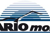 Vario Mobil Logo