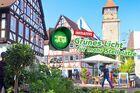 Waiblingen - Grünes Licht für Stellplätze