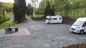 Wohnmobilroute Schmallenberger Sauerland