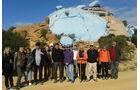 ibea Tours, Marokko