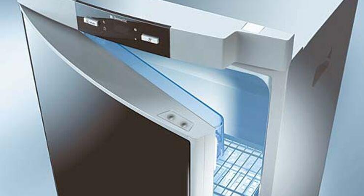 Kühlschrank Verschluss : Dometic er kühlschrank serie promobil
