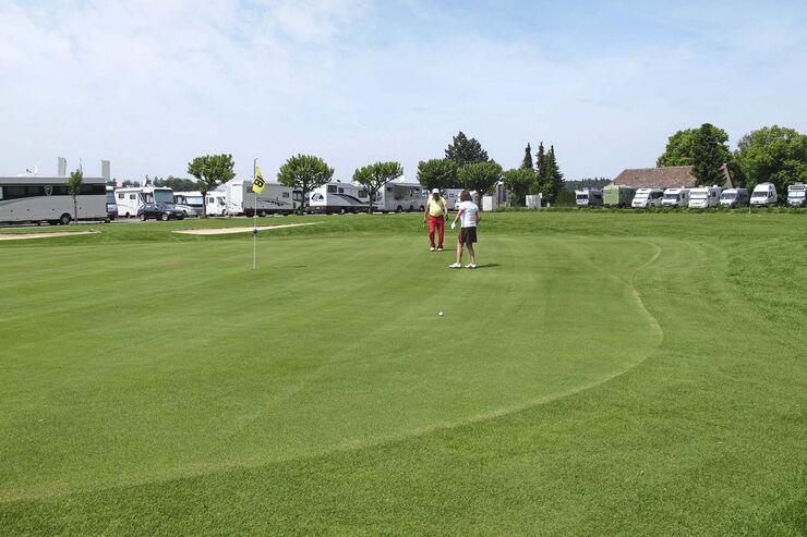 promobil-Golf-Cup